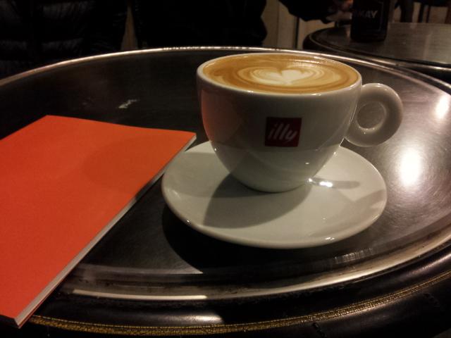 terrycafe.jpg