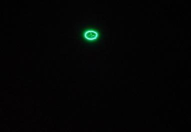 UFO6.jpg