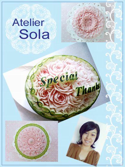 Atelier Sola 20140819-1