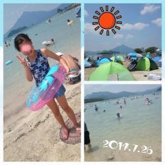CYMERA_20140726_125645.jpg