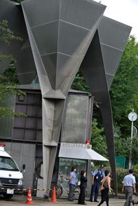 ueno-4.jpg