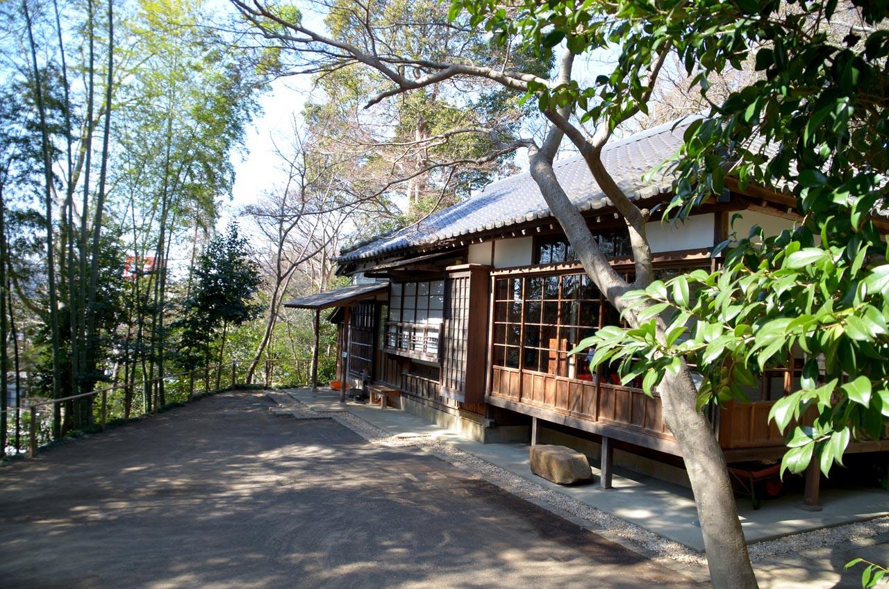 D70_3608村川別荘