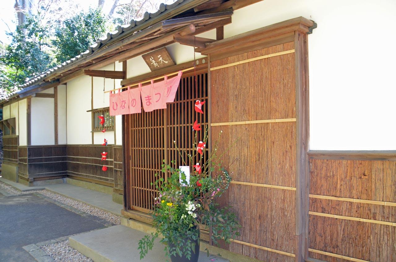 D70_3620村川別荘