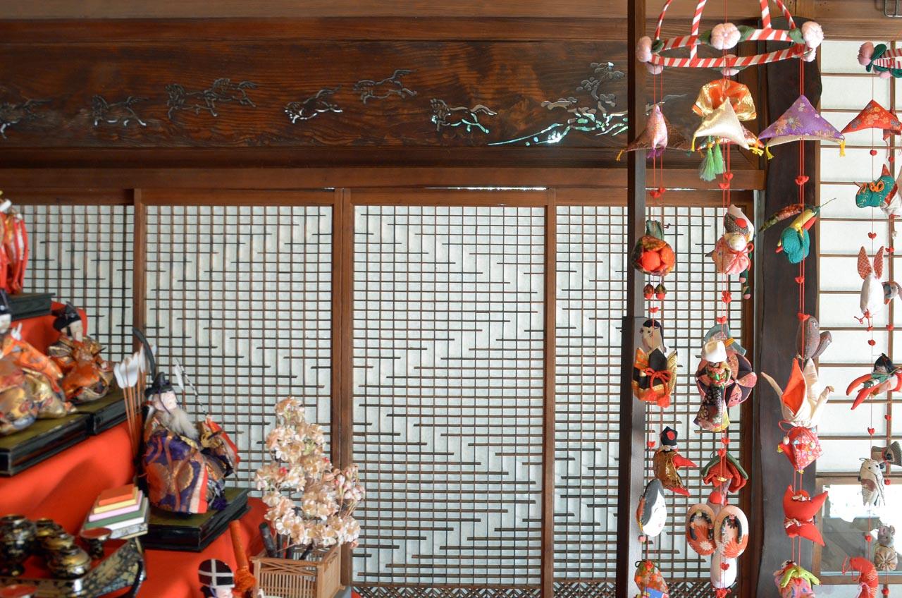 D70_3654村川別荘