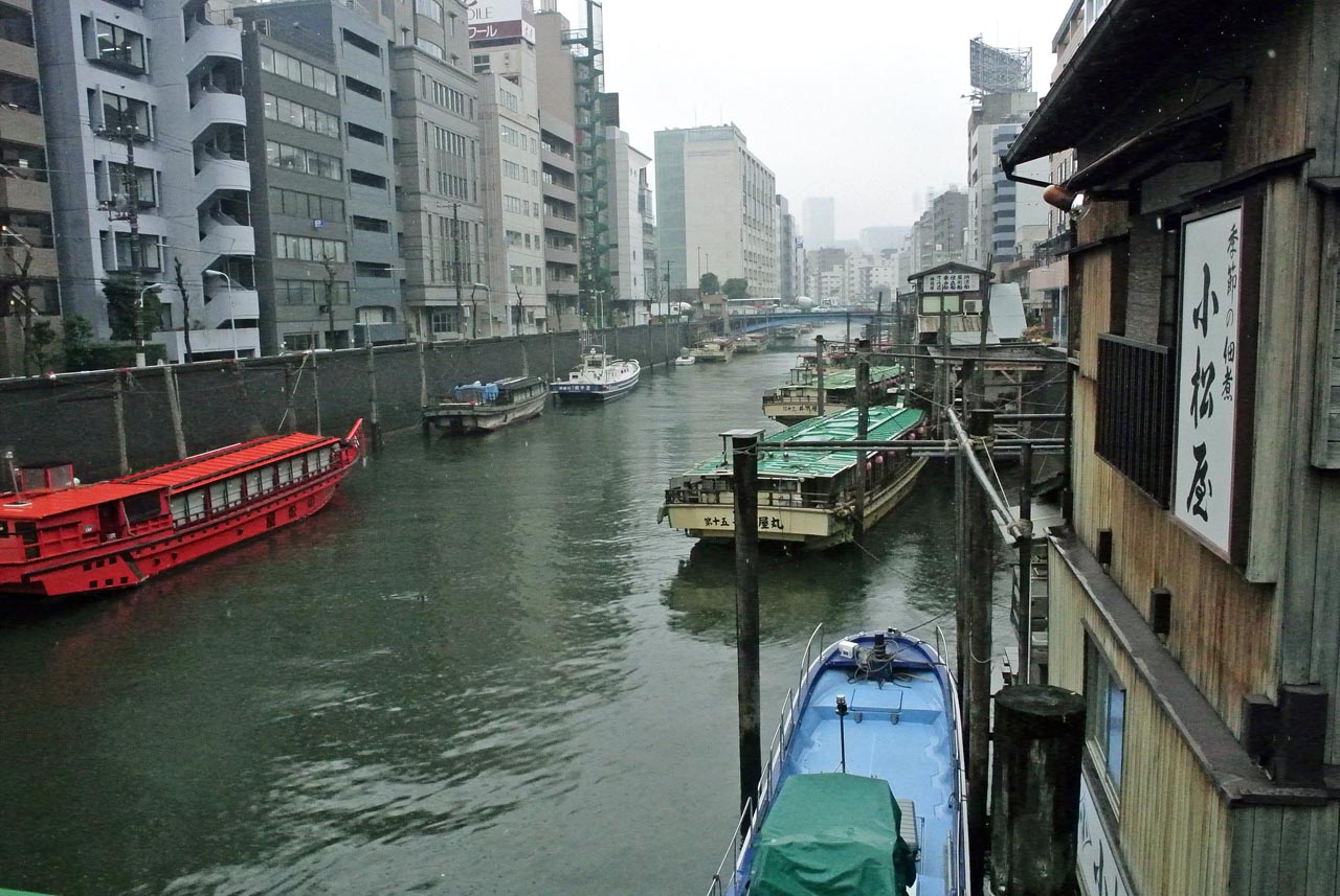 DSC_9809日本橋