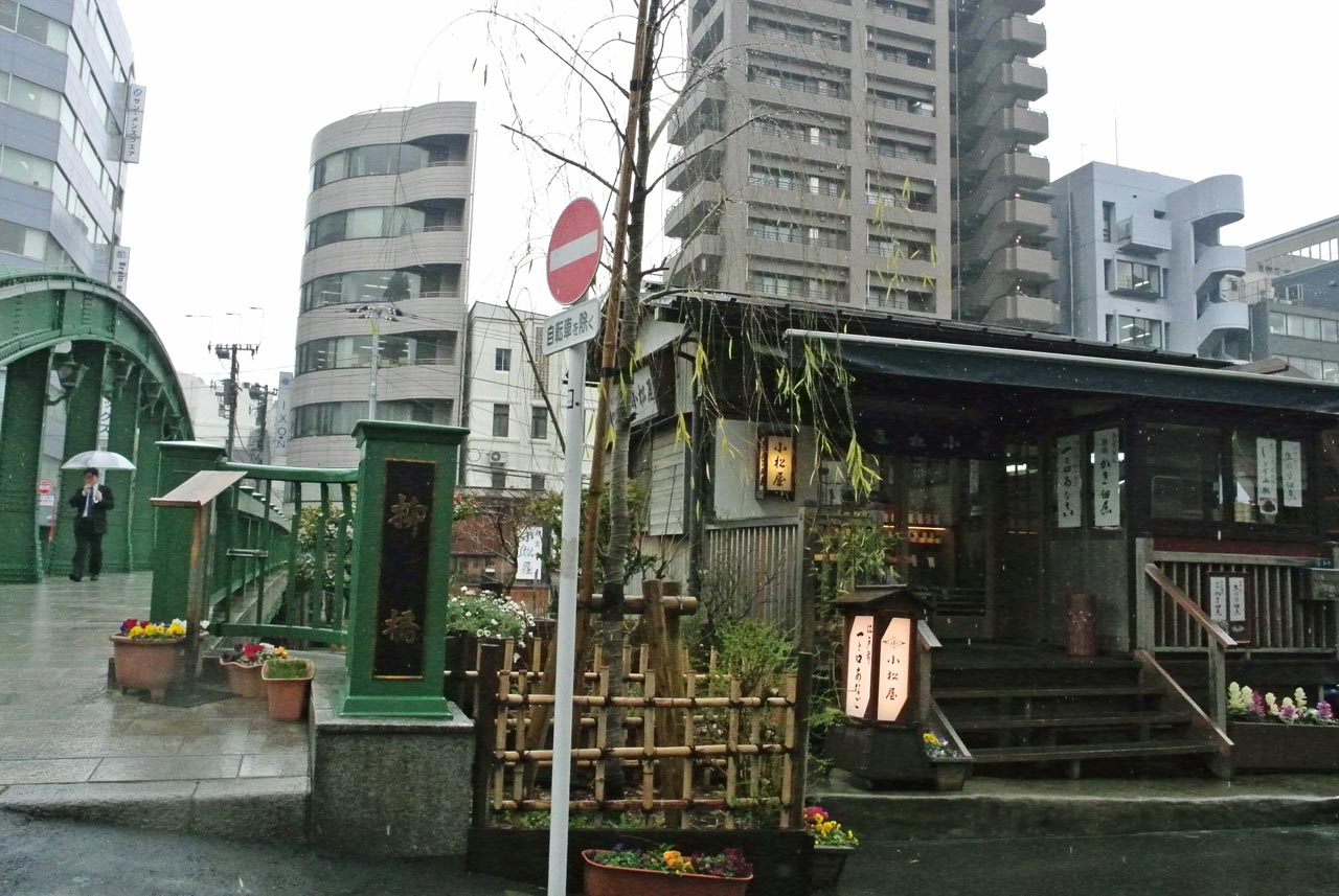 DSC_9810日本橋