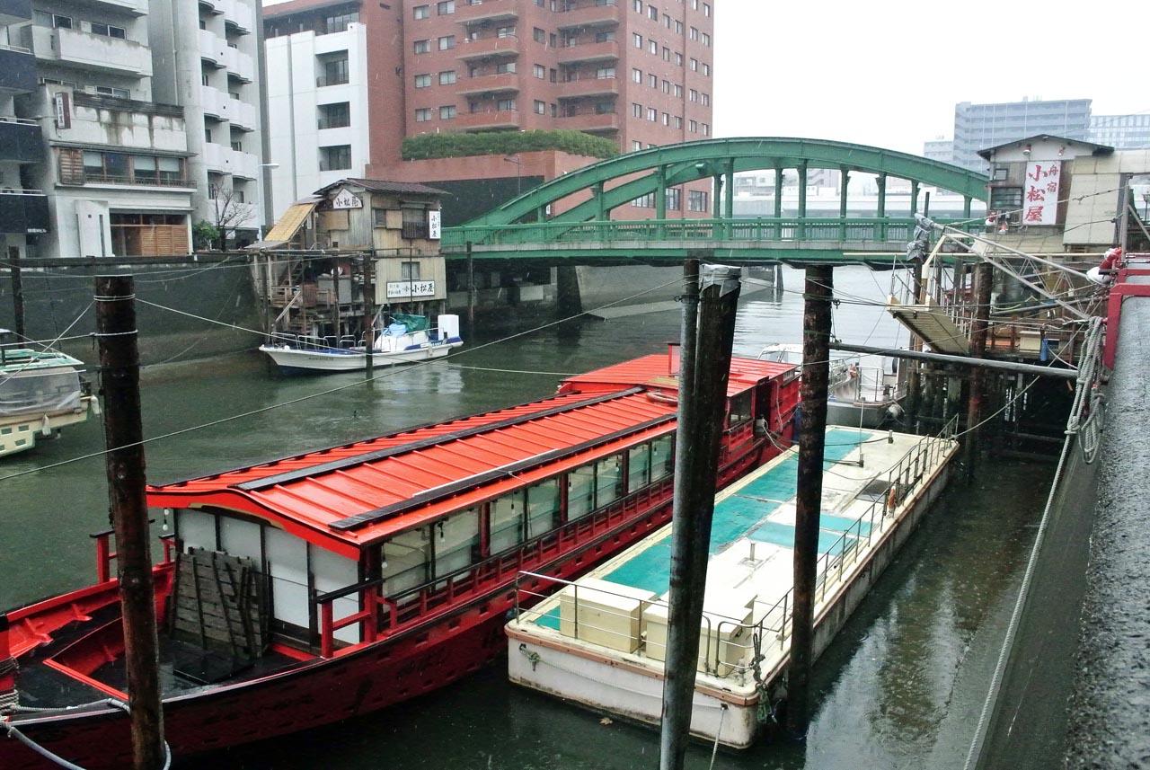 DSC_9815日本橋
