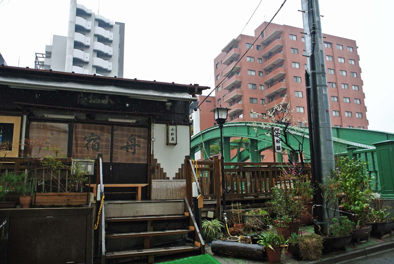 DSC_9800日本橋