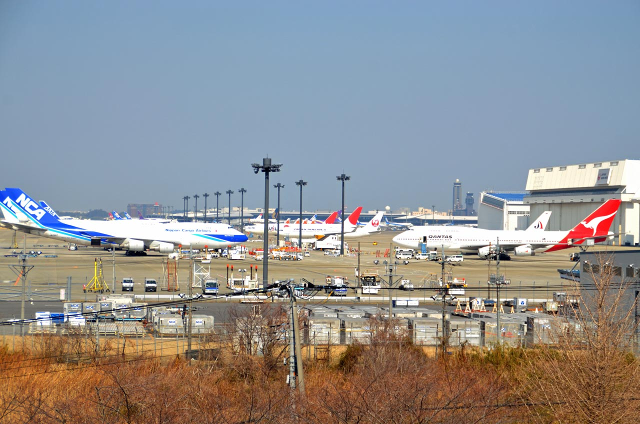 D70_4398飛行機