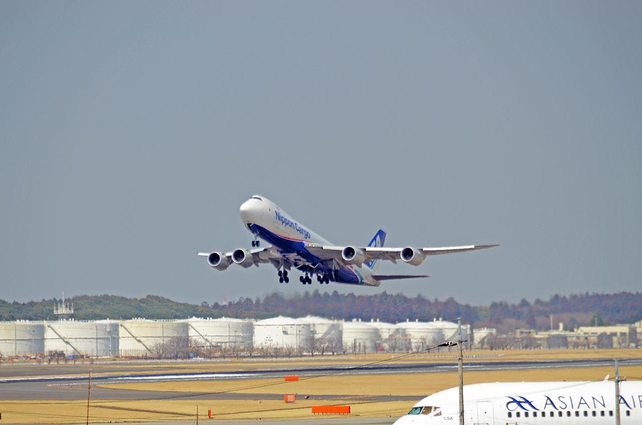 D70_4434飛行機