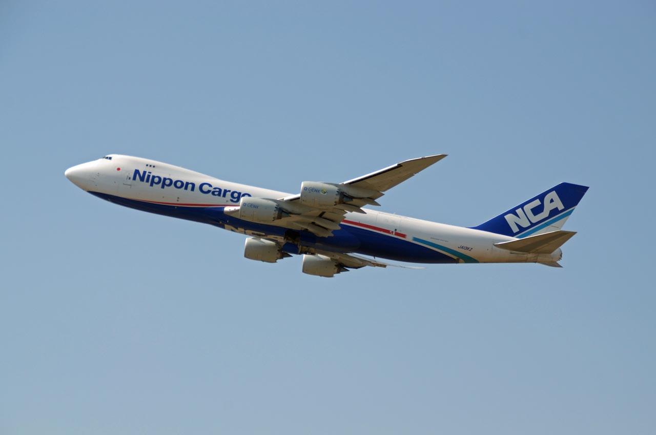 D70_4445飛行機