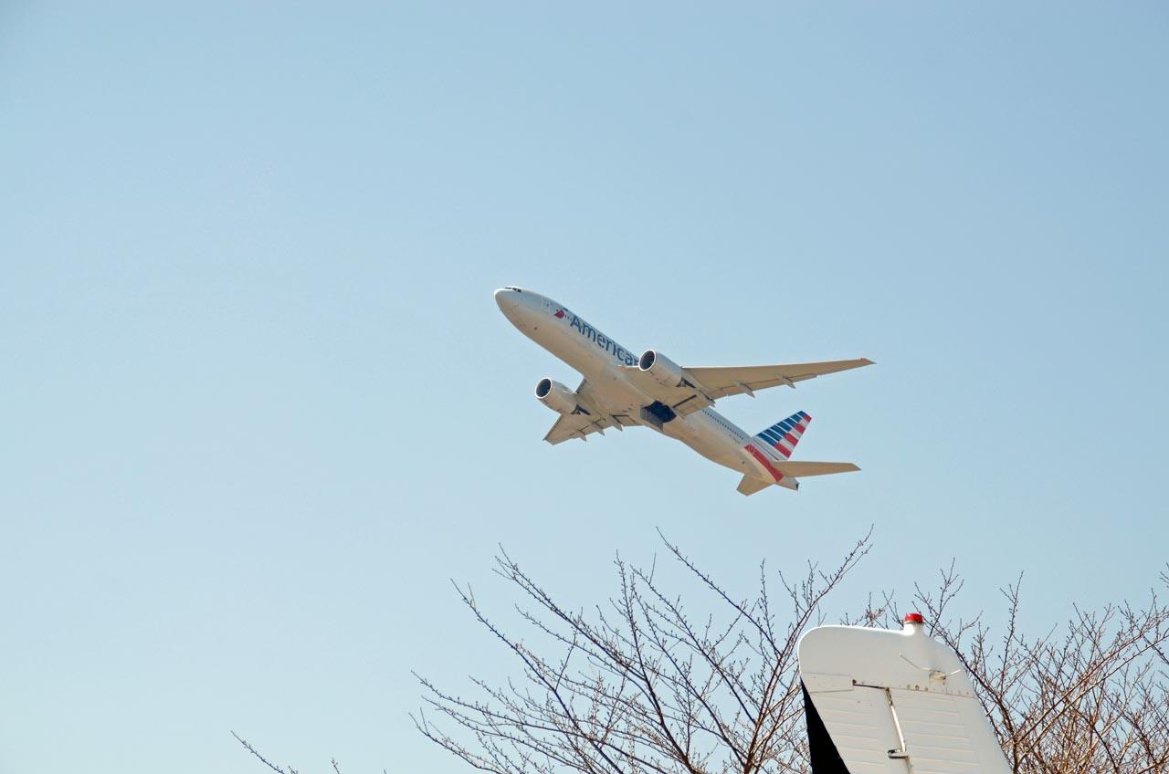 D70_4484飛行機