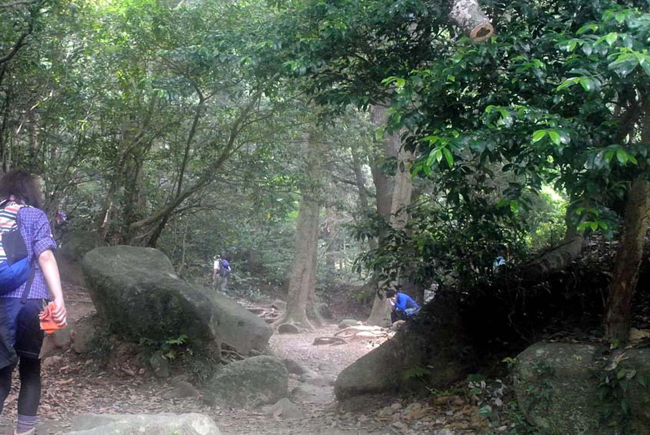 DSC_2254筑波山