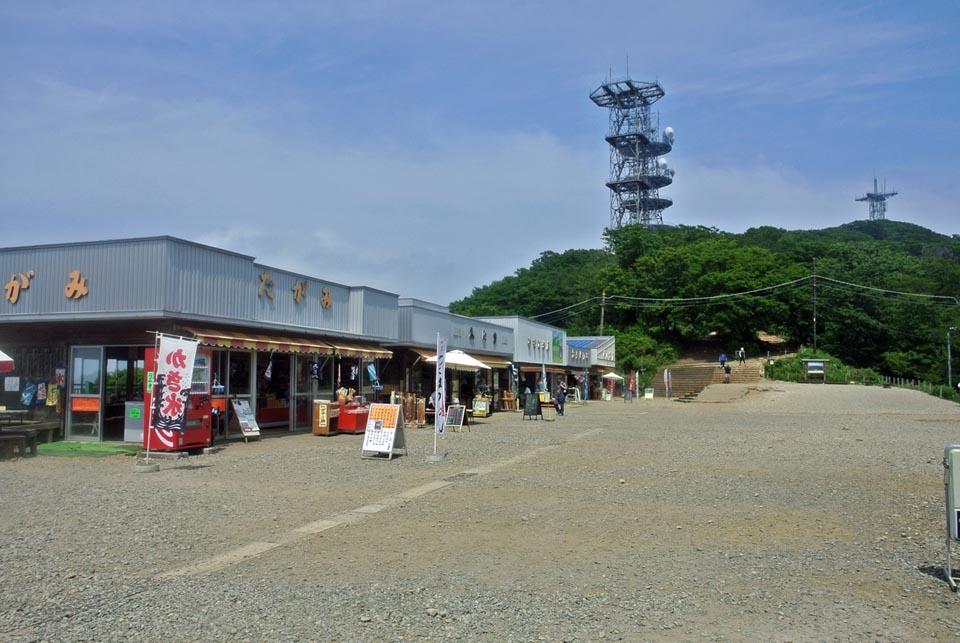 DSC_2273筑波山