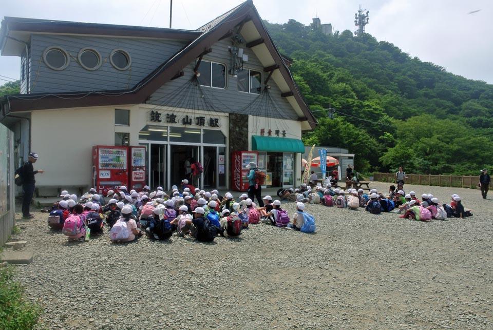 DSC_2274筑波山