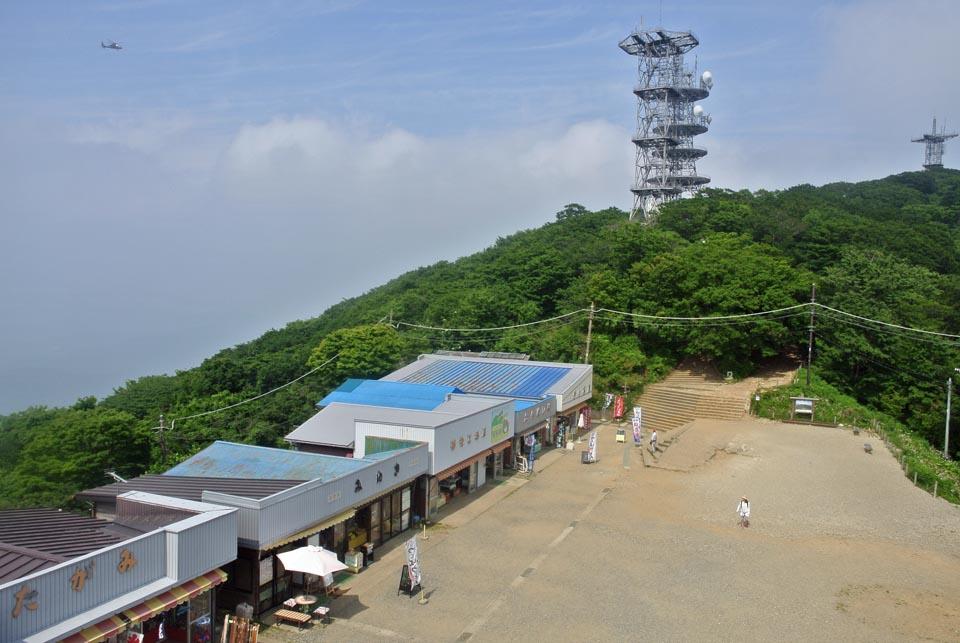 DSC_2276筑波山