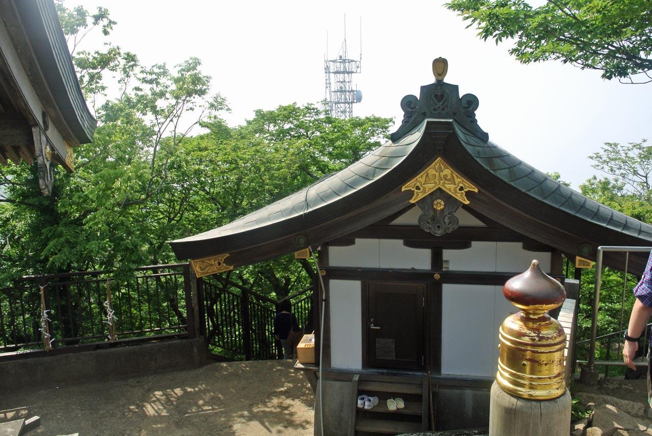 DSC_2299筑波山