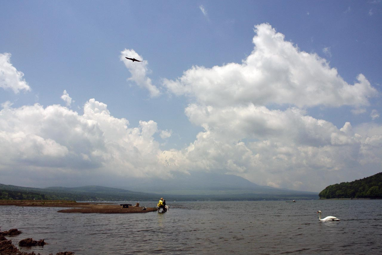 DSC_2137山中湖