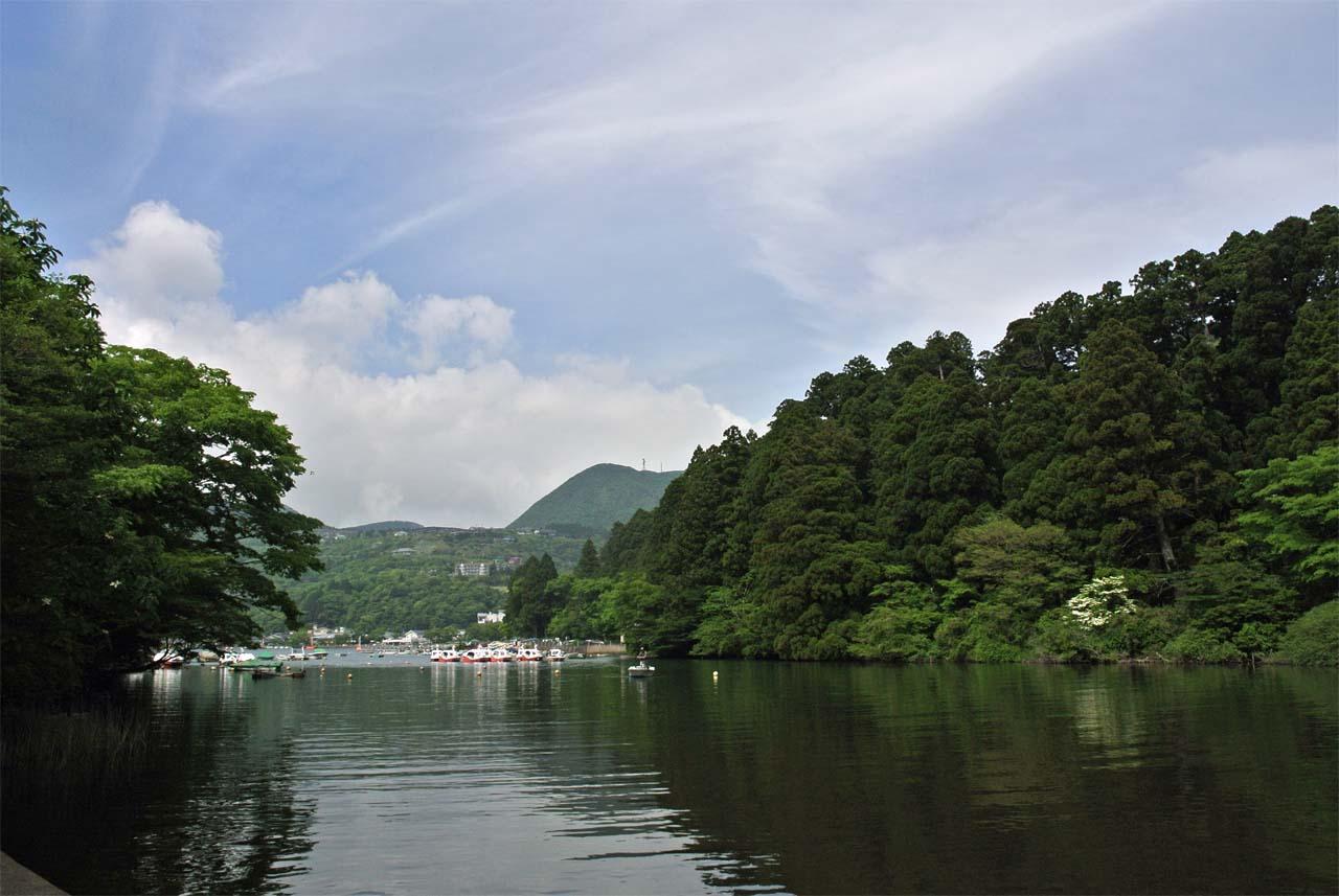 DSC_2105東海道