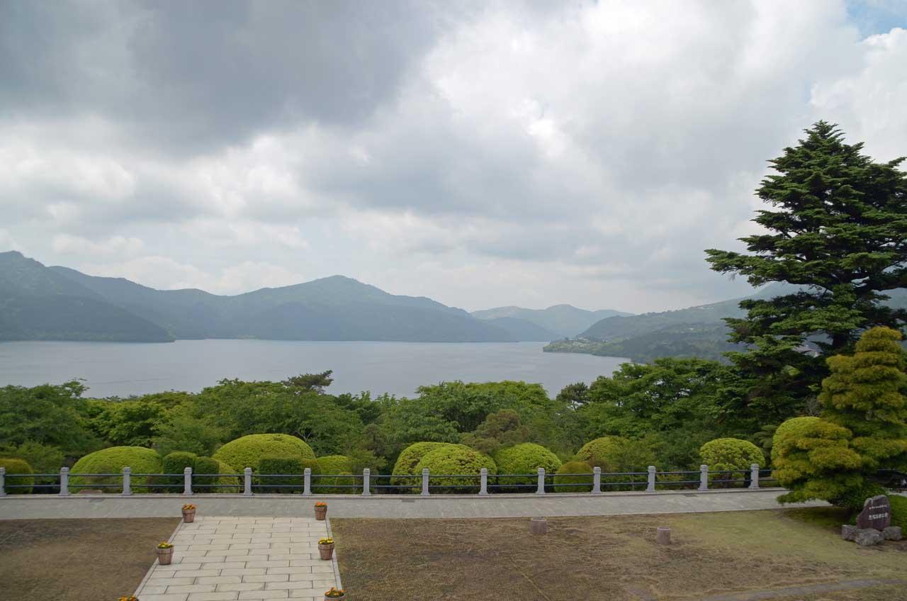 D70_3045東海道