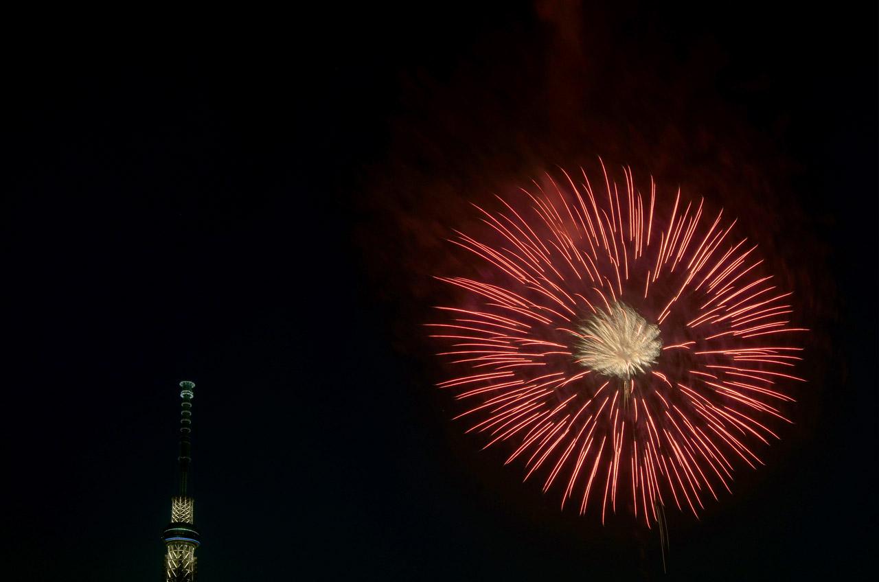 D70_5367墨田の花火