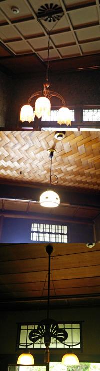 電燈14071