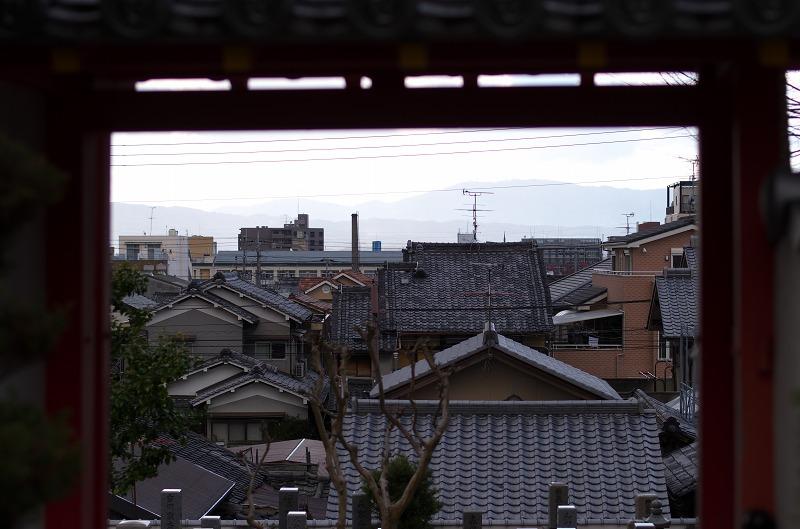 奈良 お寺 墓地
