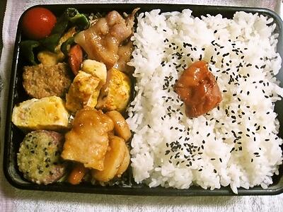 foodpic5362931.jpg