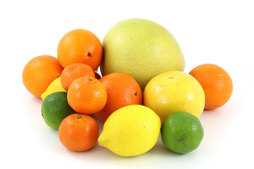 果物フルーツグレープフルーツ