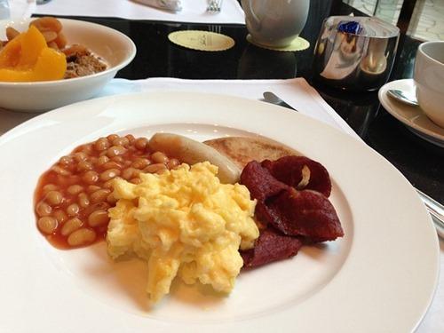 breakfast-179024_640