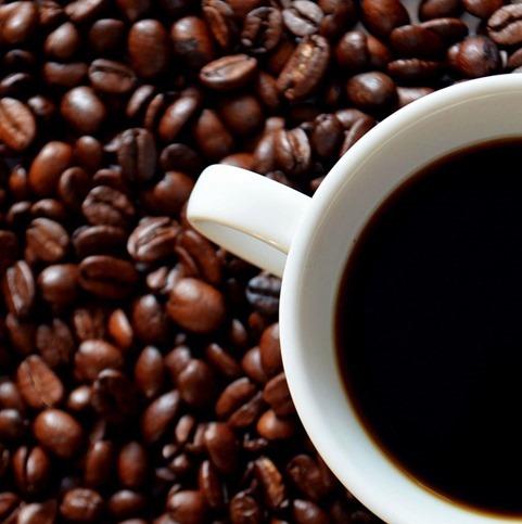 coffee-beans-265284_640