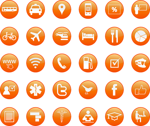 icons-156784_640