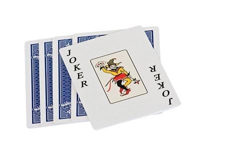 joker-164030_640
