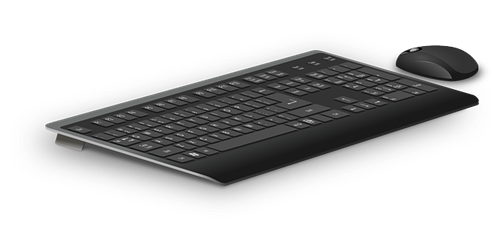 keyboard-154116_640