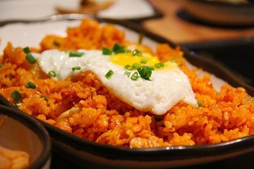 kimchi-fried-rice-241051_640
