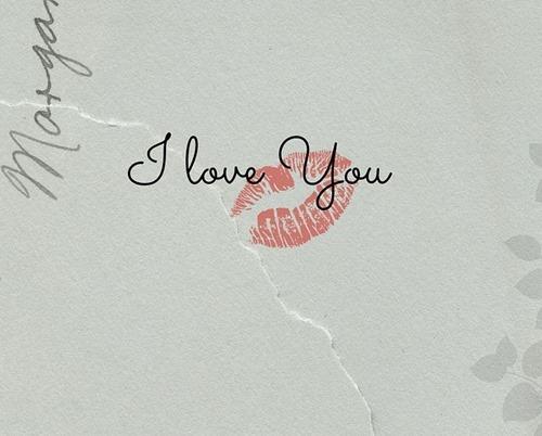 love-letter-241695_640