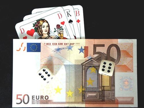 money-141825_640