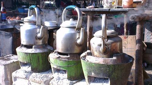 myanmar-181781_640