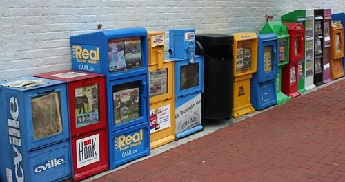 newspapers-53323_640