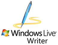 windows-live-writer-logo_thumb