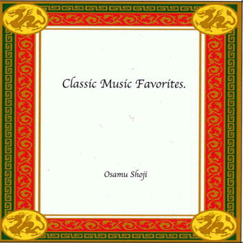 [Classic Music Favorites]