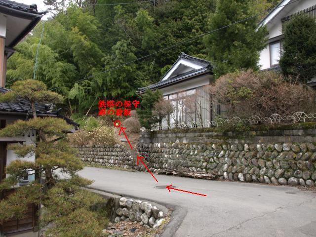 hoyasawa16 (3)