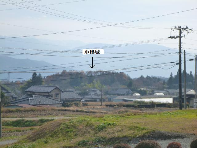 inuboumaru (6)