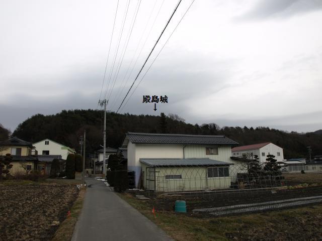 tonosima6 (5)