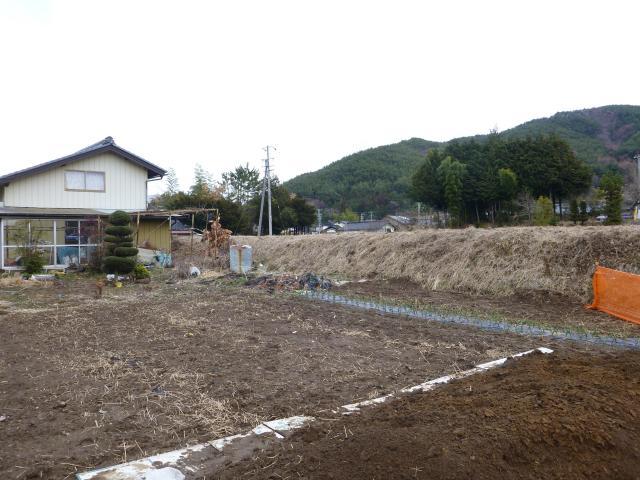 ichiyanozyoi1 (15)