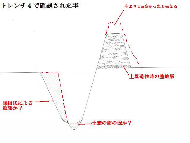 ichiyanozyou7 (3)