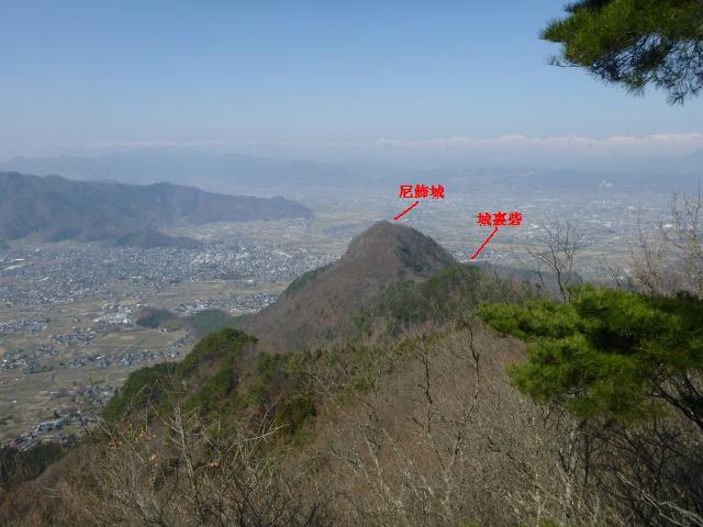 kiyotaki (2)