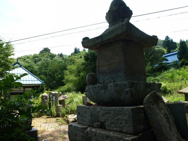 furihatabizenn1 (4)