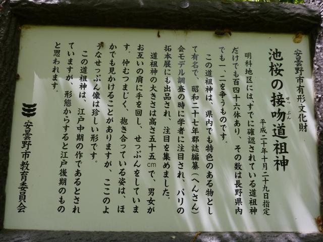 furihatabizenn (16)
