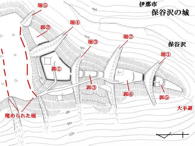 hoyasawa21.jpg